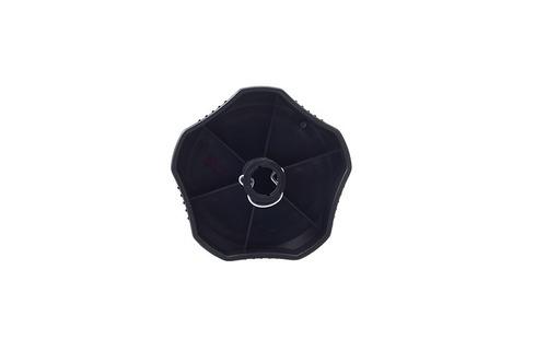 botao ajust vertical banco motorista onix/prisma/spin/cobalt