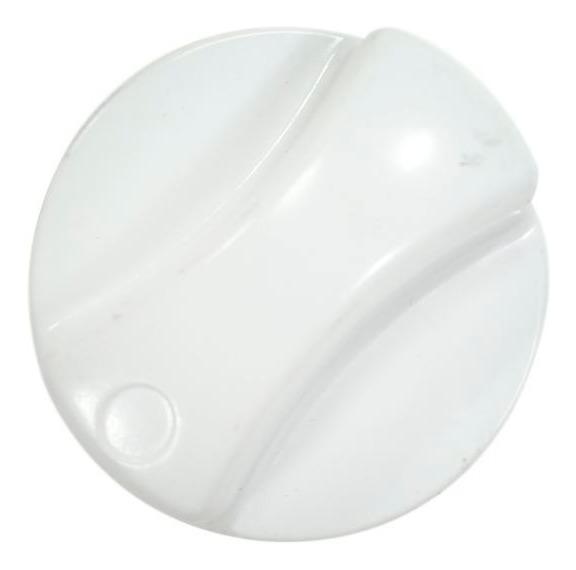 0fb7794321 Botao Ar Condicionado Springer Inovare 10000 12000 Branco - R$ 9 ...