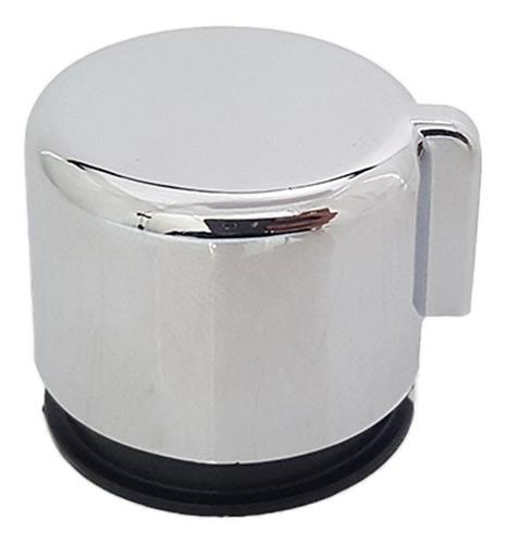 botao do termostato para forno oster tssttv10ltb 50069