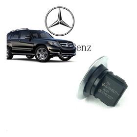 Botão Engine Start Stop Mercedes Cl Cls Glk Ml Slk Sl 10/...