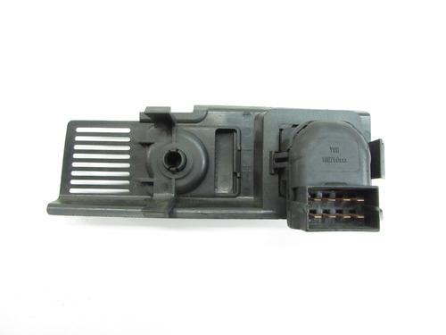 botao espelho retrovisor eletrico land rover discovery 98 99