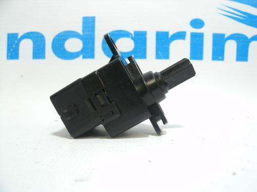 botao mecanismo intensidade ventilaçao focus 98aw18578af