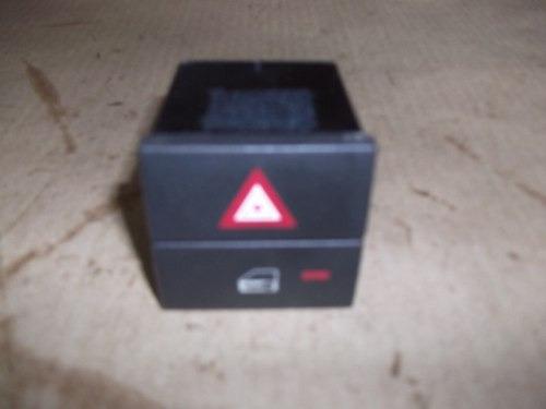 botao pisca alerta vectra 2007
