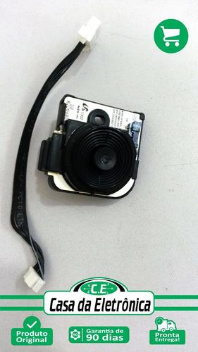 botao power e sensor tv pl51f4500