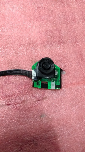 botao power e sensor tv samsung pl51e450