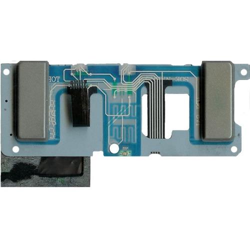 botao touchpad hp mini-note 2133
