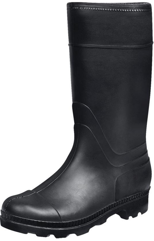 b0c66d69e85 botas 34 industrial van vien sint caballero negro udt 1769c. Cargando zoom.