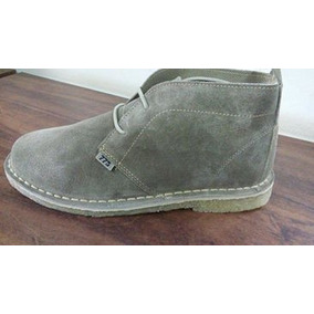 97ee2b197ee30 Sapato London Fog 775 Botas - Botas para Masculino no Mercado Livre ...