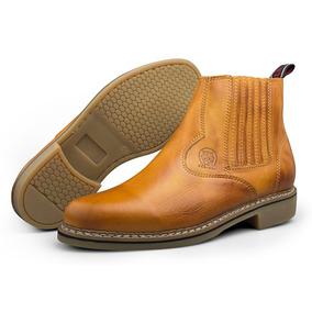 7023b853f3168 Bota Texana Escamada Cano Alto - Sapatos no Mercado Livre Brasil