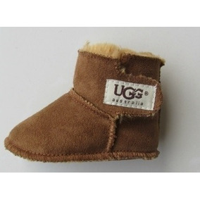 45d7dedbf Bota Ugg Bailey Button Boots - Sapatos no Mercado Livre Brasil