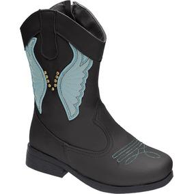 19cd0069f4 Sapato Cravo E Canela 86431 1 Preto 20% Off - Sapatos no Mercado ...