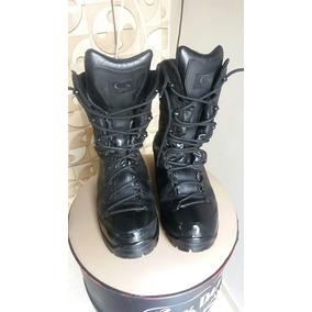2e368b65d Coturno Guartela Original O Melhor - Sapatos para Masculino, Usado ...