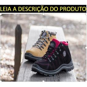 2b8472702c Bota Aventureiro Starvus Homem Sapatos Sociais Masculino - Calçados ...