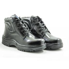 6311052145 Bota Policia Militar Kallucci Bpm Extra Leve - Sapatos no Mercado Livre  Brasil