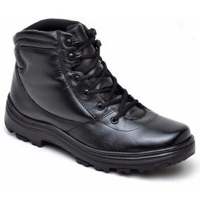 8c4307fa7 Sapato Vulcabras 752 Legitimo Calcado Seguranca - Botas para ...