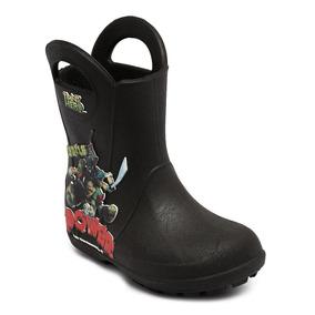 011efb6544c Galocha Havaianas Botas Sandalias - Sapatos no Mercado Livre Brasil