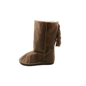 a0af7b4707c 608 Reformada Botas - Sapatos para Feminino no Mercado Livre Brasil
