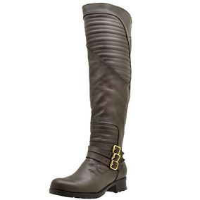 5501fd450 T Rex The Unobtanable - Sapatos para Feminino no Mercado Livre Brasil