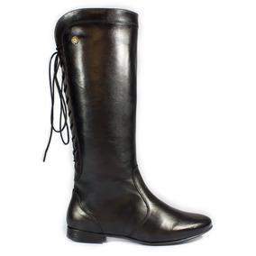 21473eca9db Sapatos Passarela Galochas Feminino Botas - Sapatos no Mercado Livre ...