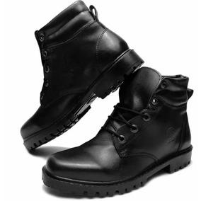 28d522152 Bota Cano Baixo Rock Asics Botas - Sapatos para Feminino no Mercado ...