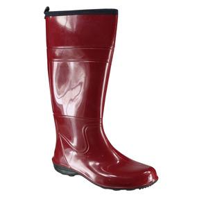 71b7211575e Galocha Com Elastico - Sapatos no Mercado Livre Brasil