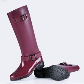 76d7fa8f30b Chooka Galochas Botas De Chuva Neve Rain Boots - Botas no Mercado ...