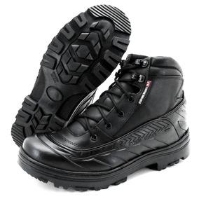 8b4bbf0f4c Bota Dafiti Shoes Feminino Botas Atron - Sapatos para Feminino no ...