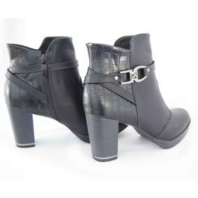 6b39cad9eea Calcados Piccadilly 2018 Masculino Botas - Sapatos para Feminino no ...