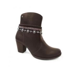 557254395 Loja Wish Sapatos Coturno Dakota - Sapatos para Feminino no Mercado ...