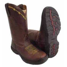 07b153297dd19 Bota Texana Fernando E Sorocaba Masculino Crocs - Sapatos no Mercado ...