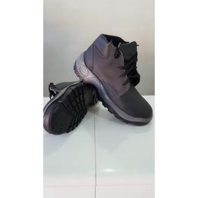 d8f71520912b2 Bota Para Eletricista Botas - Sapatos para Masculino no Mercado ...