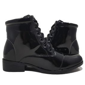 c3f6b9a950 Botas De Balada Feminina - Calçados