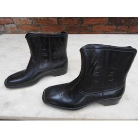 7ca43cbb464 Galochas Femininas Baratas Coloridas Botas - Sapatos no Mercado ...