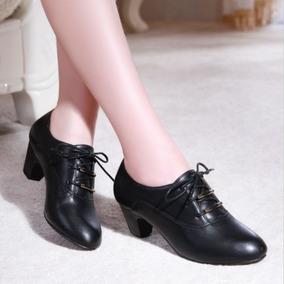 ddee1db2d Ecco Pump Botas Para - Sapatos para Feminino no Mercado Livre Brasil