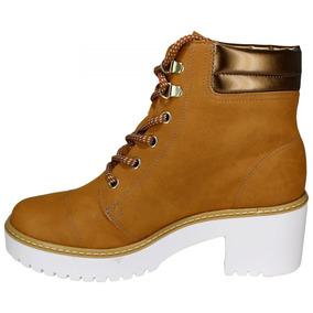 7c02406f4 Sapato Feminino Dakota Parana Londrina no Mercado Livre Brasil