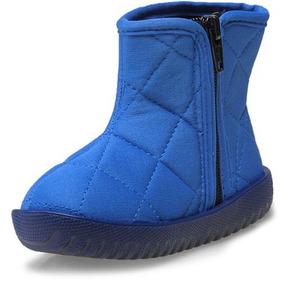 2a984448cf8 Bota George Pig 21 Grendene - Sapatos no Mercado Livre Brasil