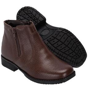 89fef645c Roupa De Vaqueiro Infantil - Sapatos no Mercado Livre Brasil
