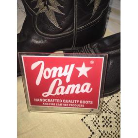 118876a01756e Moleton Tony Country - Calçados