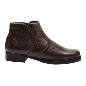 126367c9d73 Botina Urbana - Sapatos para Feminino no Mercado Livre Brasil