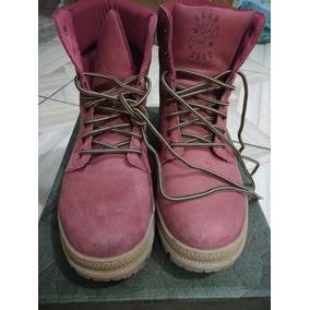 294a838a01a94 Bota Macboot Feminina Usado Botas Parana Curitiba - Sapatos
