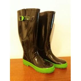 b534d722958 Galocha Tamanho 35 Botas - Sapatos no Mercado Livre Brasil