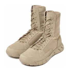 e310be8c9ce79 Bota Oakley Light 2 Assault Boot Desert Bege Num 38