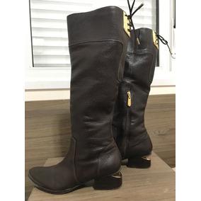 cf98528c9 Sapato Luz Da Lua Usado Outros Tipos - Sapatos para Feminino, Usado ...
