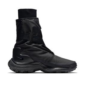 7b7e5d18266 Bota Feminina Nike Sportswear Acg.009 Gaiter Boot  36