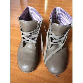 8a88675f2 Bota Azaleia Dijean Botas Sapatenis Santa Catarina - Sapatos no ...