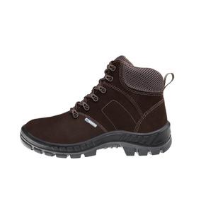 7b1acd0923204 Calçado Proteção Eletricista Esporte Epi Masculino 50b26 Nt