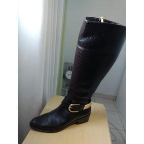 2f3e63732 Sapatos Lindos Em Todas Cores. Botas - Sapatos para Feminino, Usado ...