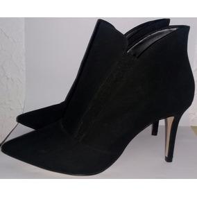 6ef66fc75 Bota Masculina Satinato Genuine - Sapatos no Mercado Livre Brasil