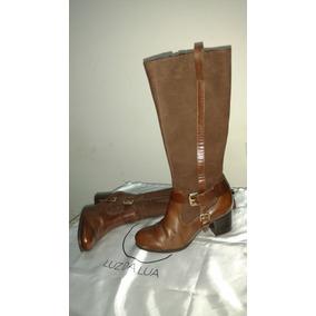 35f1a9382 Sapato Luz A Lua Usado 37 Botas - Sapatos para Feminino, Usado no ...