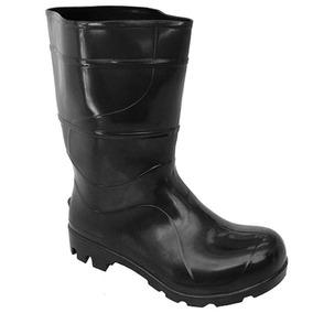 3bf9022e9f3 Epi Bota Arteflex Feminino Outras Marcas Goias Goiania - Sapatos no ...